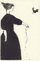 こぼれた真珠 のコピー.jpg
