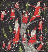 サンタの木.jpg