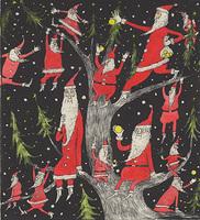 サンタの木 のコピーのコピー.jpg
