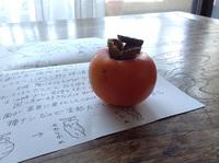 柿のヘタ.jpg
