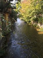 祇園白川.jpg