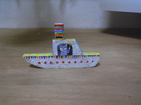 舟2.jpg