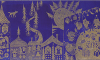 青いクリスマス.jpg