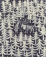その森では2.jpg