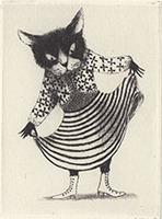 猫1 のコピー.jpg