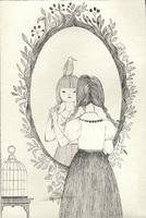 鏡 のコピー.jpg